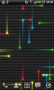 Colors 3D Traffic For Android Theme themes