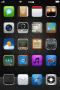Amazing Simple ICons IPhone Theme themes