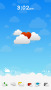 Cloud Love For Android Theme Free Mobile Themes