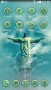 Christ The Redeemer Android Theme themes