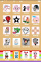 Cute Kitties ICons IPhone Theme themes
