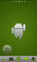 Android Green Free Apk Theme themes