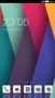 Abstract Pattern Colors Android Theme themes