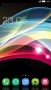Abstract Shine Colors Digital Android Theme themes