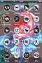 Scorpio Star Girl IPhone Theme themes