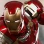 Iron Man Free Mobile Themes