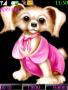 Dog Gift Nokia Theme themes