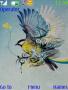 Sparrow themes