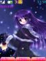Anime Girls themes