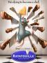 Ratatouille themes