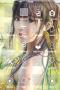 Beautiful Anime Girl IPhone Theme themes