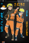 Uzumaki Naruto Anime IPhone Theme themes