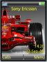 Formula 1 themes