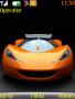 Lotus Hot Wheels Free Mobile Themes