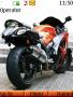 Super Bike themes