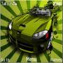 Dodge Viper themes