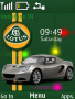 Lotus Elise Free Mobile Themes