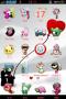 DIy Bear IPhone Theme themes