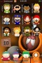 Iceman South Park Apple IPhone Theme themes