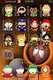 Iceman South Park Apple IPhone Theme themes