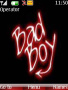 Bad Boy Theme themes