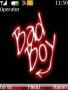 Bad Boy Theme themes