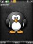 Penguin themes