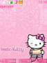 Hello Kitty themes