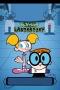 Dexter's Laboratory themes
