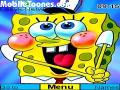 Spongebob Free Mobile Themes
