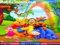 Winnie themes