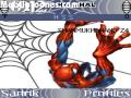 Spiderman Theme themes