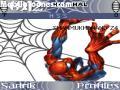 Spiderman Theme themes