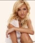 Ashlee Simpson Free Mobile Themes