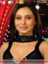 Rani Mukherjee themes