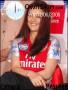 Preity Zinta themes