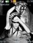 Rihanna Nokia Theme Free Mobile Themes