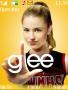 Glee Theme themes