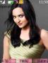 Sonakshi Sinha Theme Free Mobile Themes