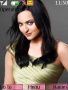 Sonakshi Sinha Theme themes
