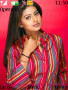 Sneha Free Mobile Themes