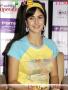 Katrina Kaif Theme themes