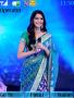 Sonam Kapoor Theme Free Mobile Themes