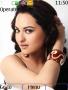 Sonakshi Sinha themes