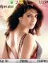 Hot Priyanka themes