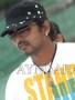 Vijay themes