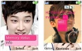 Top5 Male Kpop Idol themes