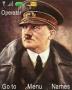 Hitler themes
