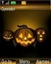 Pumpkins STC themes