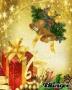 Christmas Day  themes